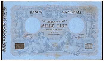 Banca Nazionale nel Regno ...
