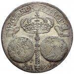 NAPOLI - Carlo II ...